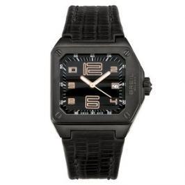 Zegarek unisex Breil Milano BW0390