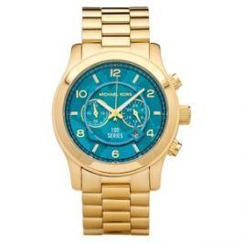 Zegarek męski Michael Kors MK8315