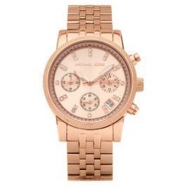 Zegarek damski Michael Kors MK6077