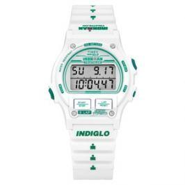 Zegarek unisex Timex T5K838