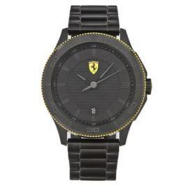 Zegarek męski Ferrari 0830141