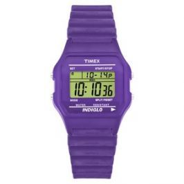 Zegarek Unisex Timex T2M891