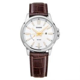 Zegarek męski Casio MTP-E137L-7A