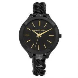 Zegarek damski Michael Kors MK3317