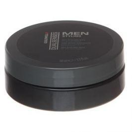Goldwell Dualsenses For Men Dry Styling Wax wosk do włosów 50 ml