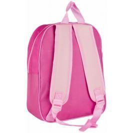 BARBIE LOVE EVERY DAY Plecaczek dla Dzieci Plecak