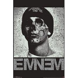 Eminem - plakat