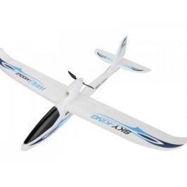 Samolot Motoszybowiec WL Toys F959 3ch 2GHz RTF