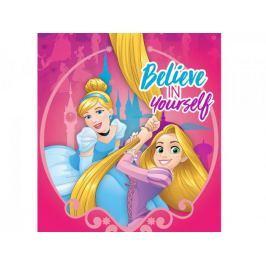 Roleta Przeciwsłoneczna Księżniczki Princess 1szt.