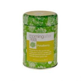 Vintage Teas - Morning After - Petalberry - puszka 10 torebek