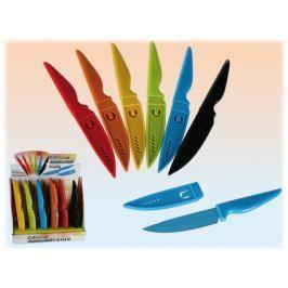 Nóż ceramiczny - odporny na korozję, ścieranie, super ostry