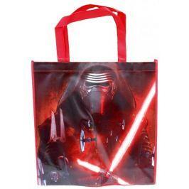Torba na zakupy Star Wars