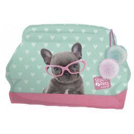 Kosmetyczka Studio Pets
