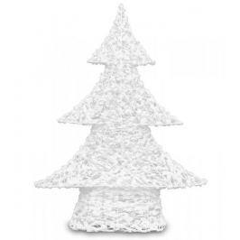 Drzewko Bożonarodzeniowe