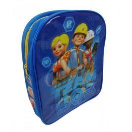 Plecak Nowy Bob Budowniczy new