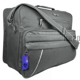 947 Uniwersalna Torba na laptopa, bagaż podręczny