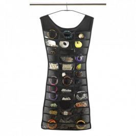 Organizer biżuterii Sukienka