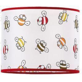 Lampa wisząca Pszczółki