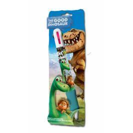 Długopis Dobry Dinozaur 4 kolory