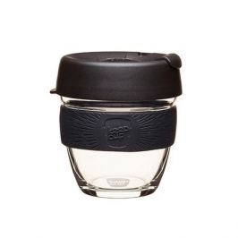 KeepCup Brew Black 227ml