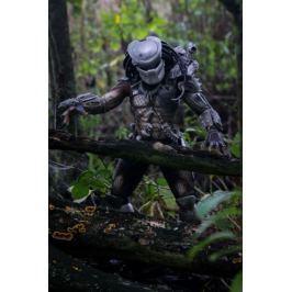 Predator  - plakat