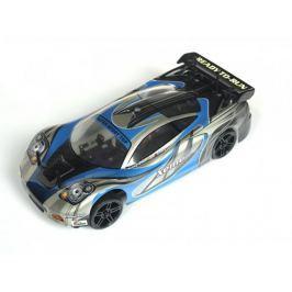 Samochód 1:10 AMAX HIMOTO HSP Kasa