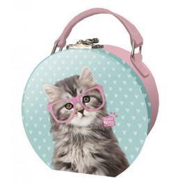 Pudełko na biżuterię Studio Pets