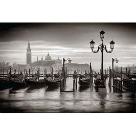 Wenecja - plakat