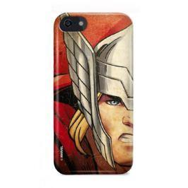 Etui na telefon Avengers - iPhone 5/5s