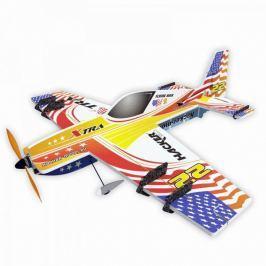 XTRA Vector America Red ARF - Samolot Hacker Model