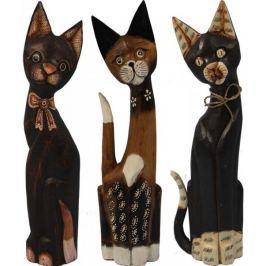 Pl Rzeźba Kot