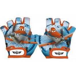 Rękawiczki Rowerowe - Samoloty Disney