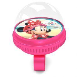 Dzwonek Trąbka Rowerowa Myszka Minnie Disney