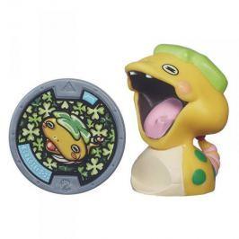 Figurka i medal Yo-Kai Watch - Noko