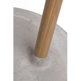 Stolik Ozzy 50 cm