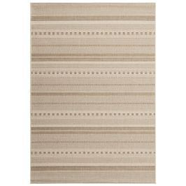 Dywan NATURA 140x200 20311 Champagne Taupe