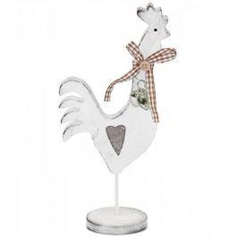 Figurka-Kurczak