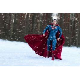 Men of Steel Superman - plakat