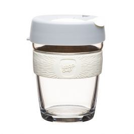 KeepCup Brew Cino 340ml