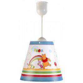 Lampa sufitowa Disney Kubuś Puchatek