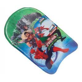 Deska do pływania Spiderman