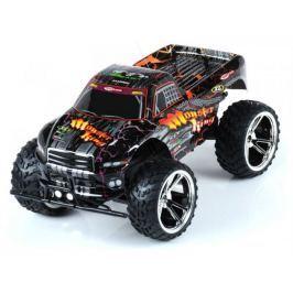 Terenowy Samochód Monster Truck RC