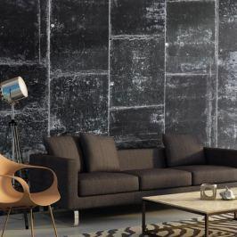 Fototapeta - Betonowy styl