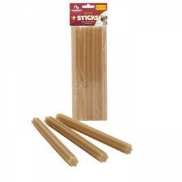 Dental Sticks Naturalne 23 cm 4 szt