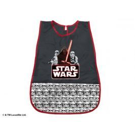 Fartuch ochronny Star Wars