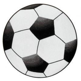 Dywan Piłka Nożna