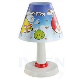 Lampka nocna ANGRY BIRDS