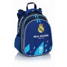 KASETONOWY TORNISTER RM-120 REAL MADRID COLOR 4