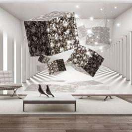 Fototapeta - Sztuka nowoczesna