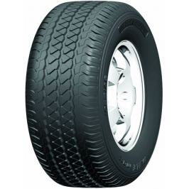 WINDFORCE 185/80R14C MILE MAX 102/100R TL #E WI024H1